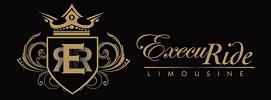 Execuride Logo