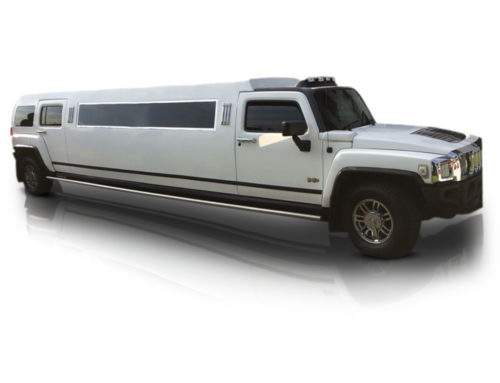 Hummer Two