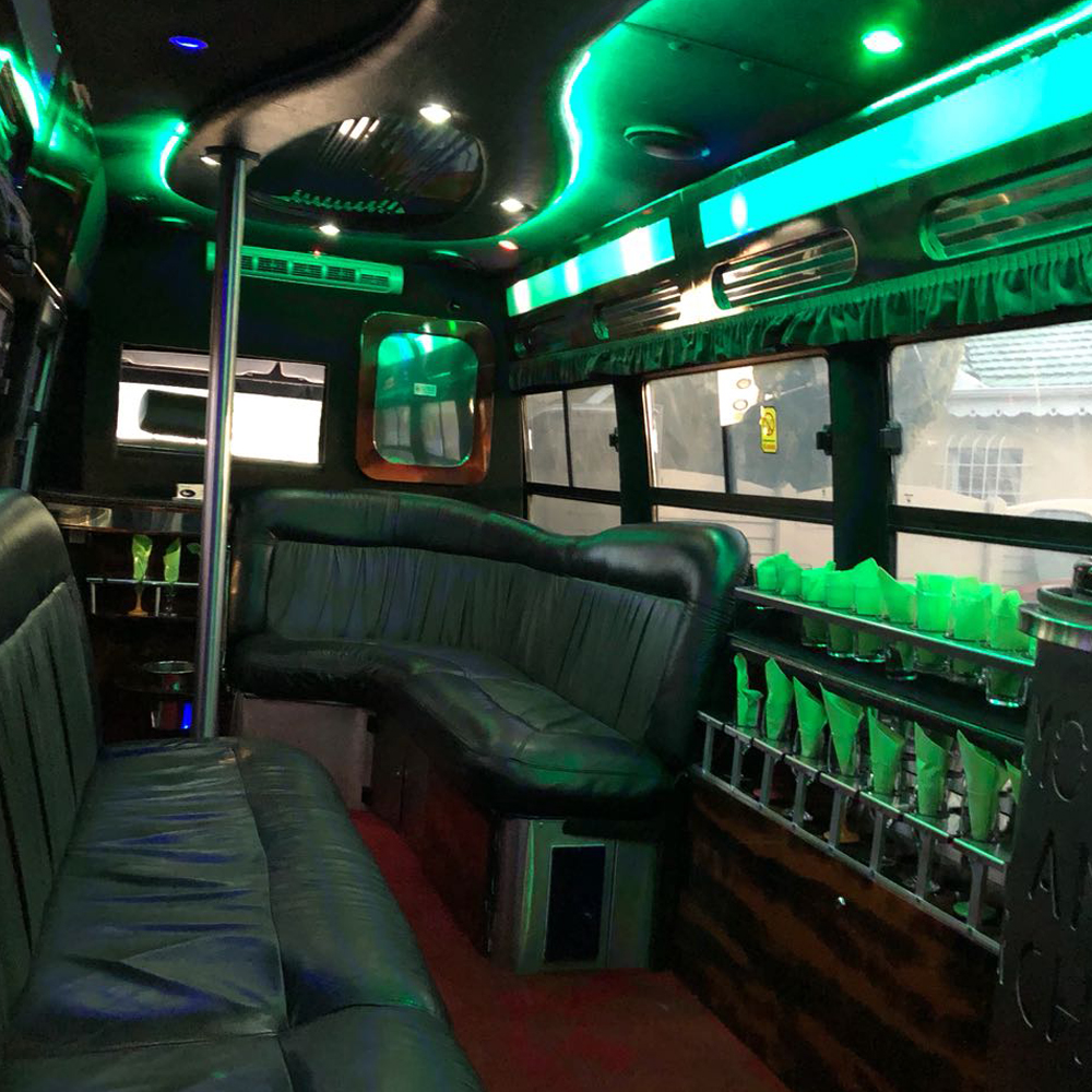 Party_Bus_2