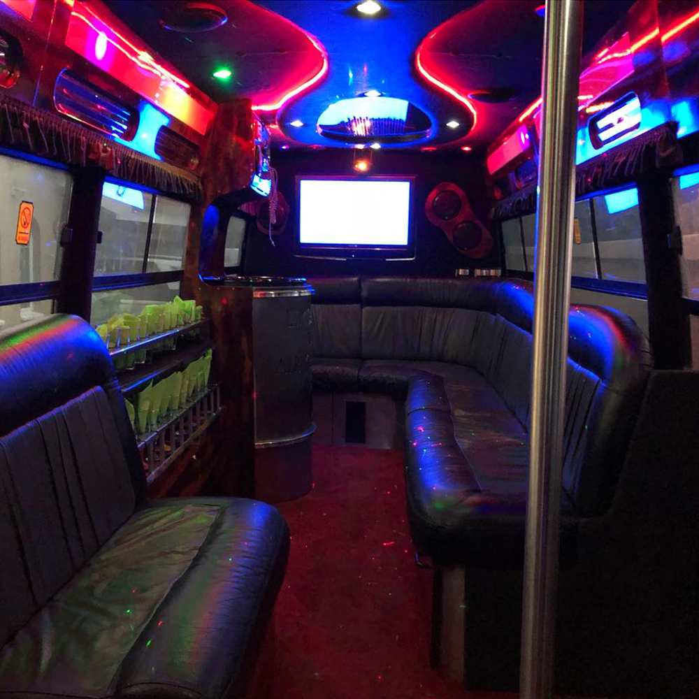 Party_Bus_3