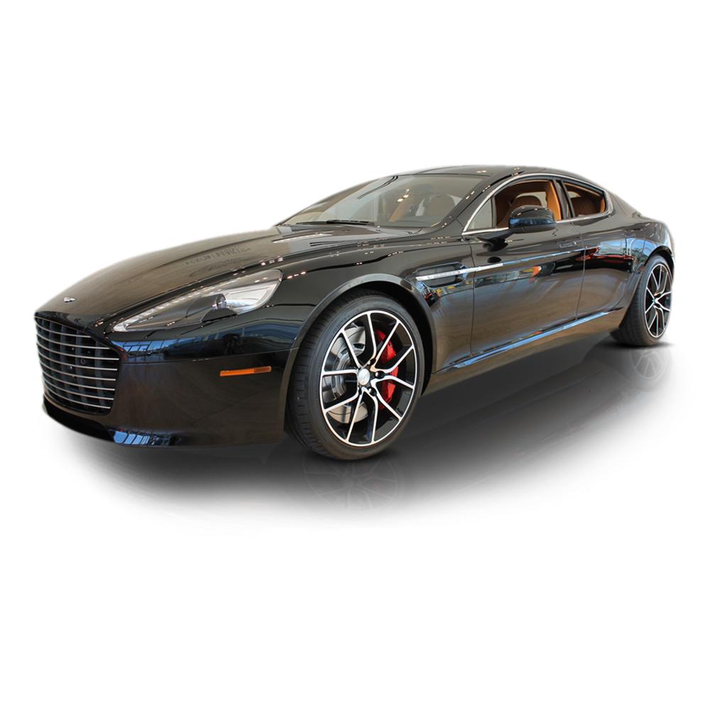 Aston Martin Rapide_Execuride
