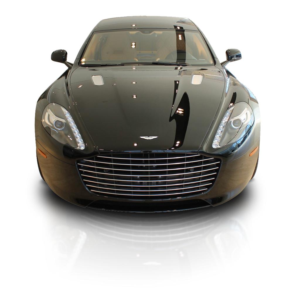 Aston Martin Rapide_Execuride_3