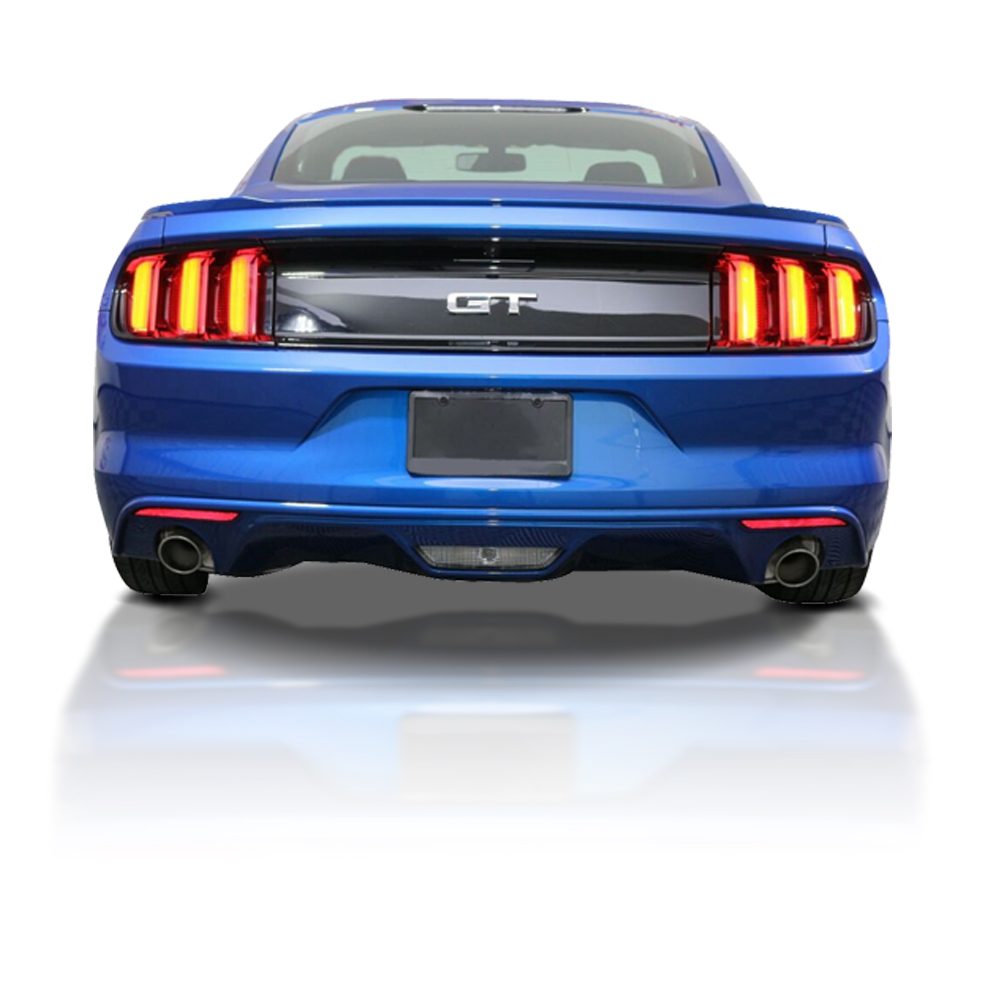 Mustang GT 500 blue_3_Execuride