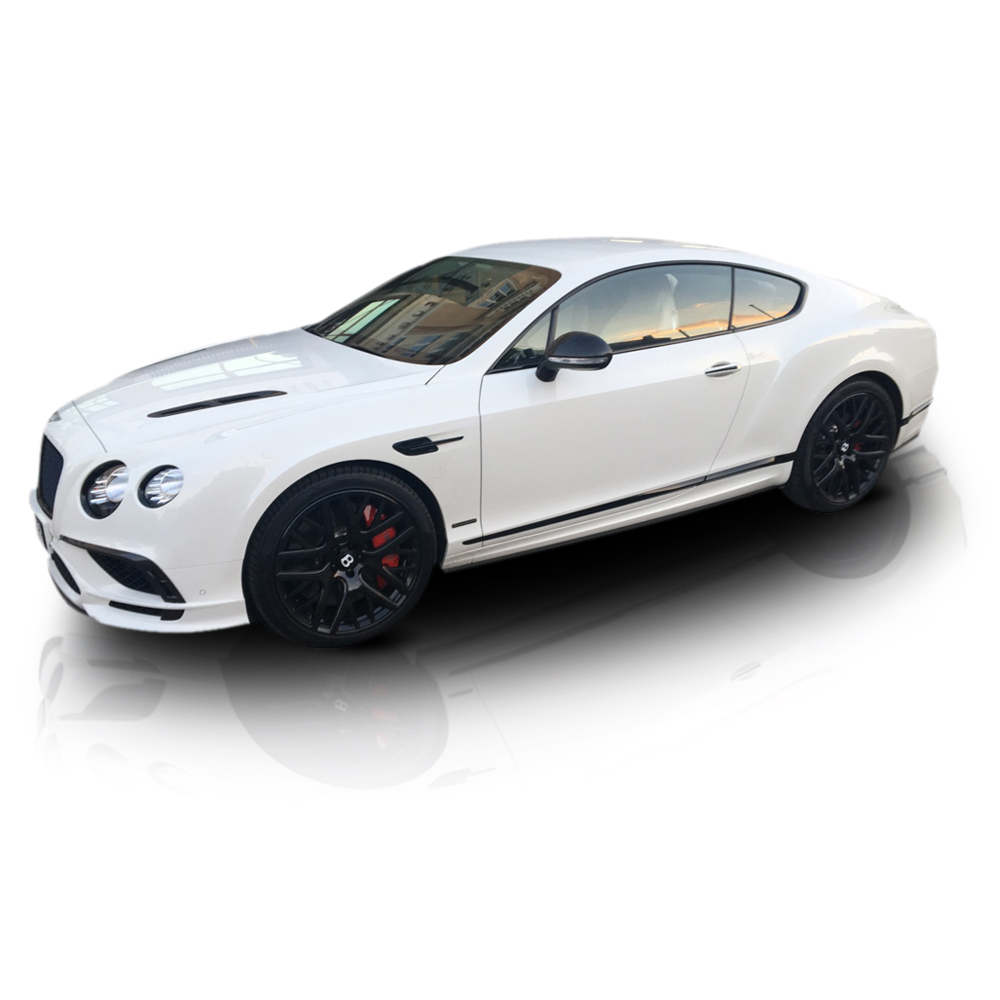bentley_Execuride_3