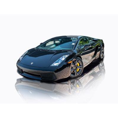 Lamborghini Gallardo_400