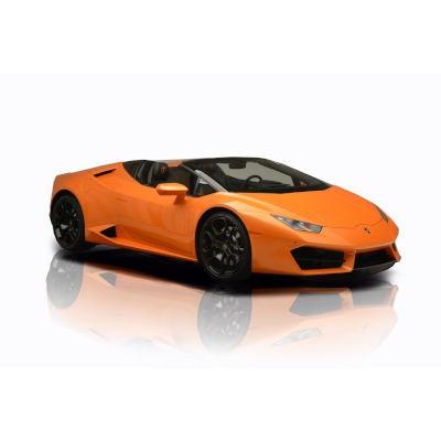Lamborghini Huracan Spyder 2_400