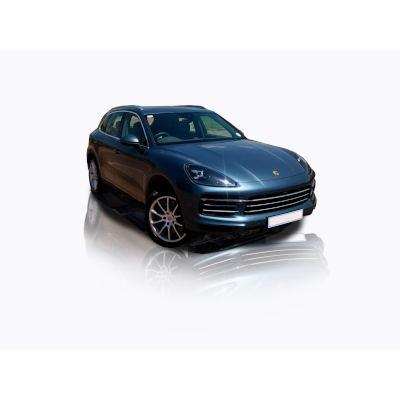 Porsche Cayenne s Blue_400