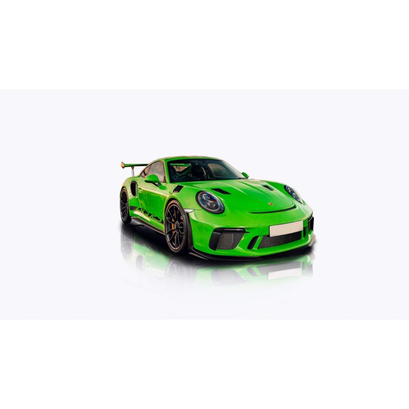 Porsche GT3 RS | Luxury Car Hire | Gauteng